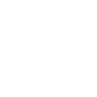 https://www.fortune-teller.in/wp-content/uploads/2018/05/leo.png