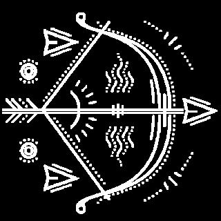 https://www.fortune-teller.in/wp-content/uploads/2018/05/sagittarius.png