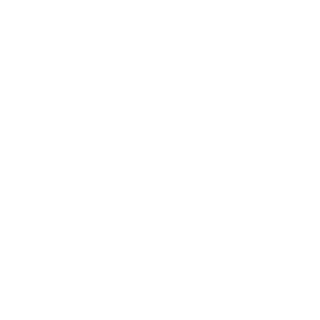https://www.fortune-teller.in/wp-content/uploads/2018/05/taurus.png