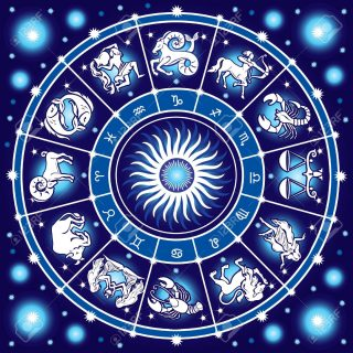 https://www.fortune-teller.in/wp-content/uploads/2019/03/11360060-horoscope-circle-320x320.jpg