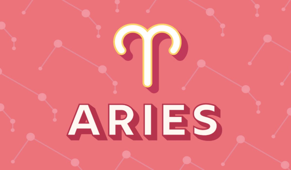Aries Daily Horoscope- Get Your Prediction for 21st September 2020