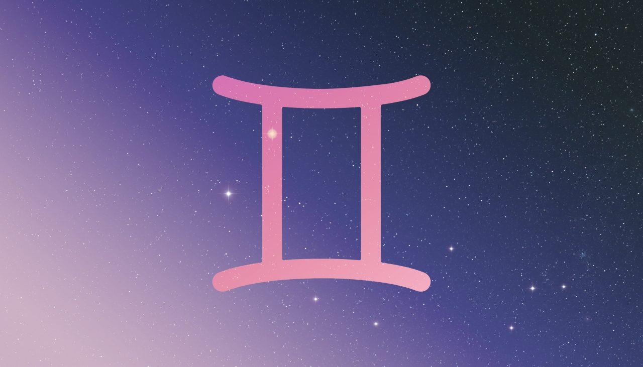 https://www.fortune-teller.in/wp-content/uploads/2020/09/allure_lede-1280x731.jpg