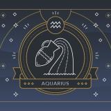Aquarius Daily Horoscope- Today Prediction 21st September 2020
