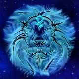Leo Daily Horoscope- Today Prediction 21st September 2020