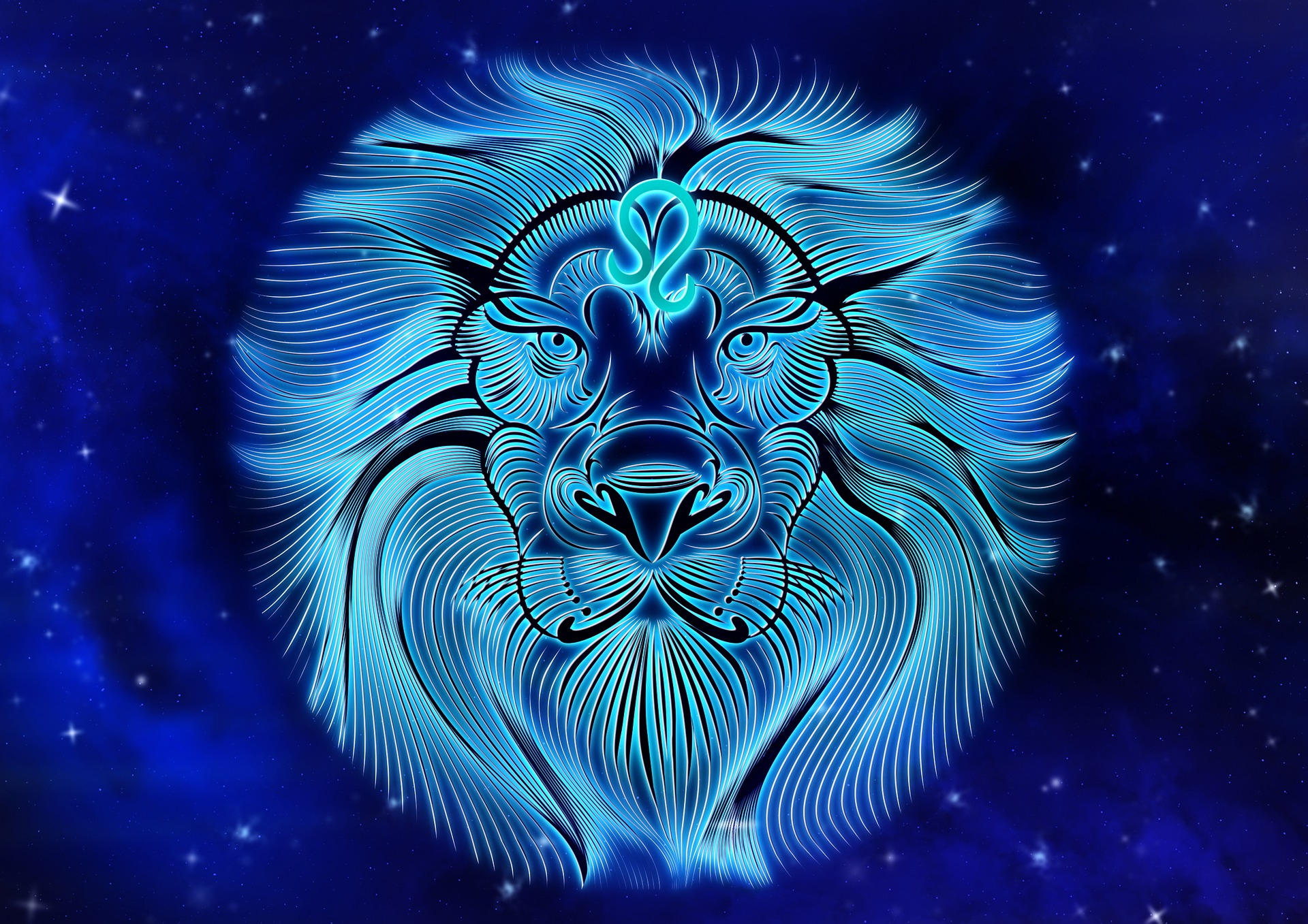 Leo Daily Horoscope- Get Your Prediction for 21st October 2020