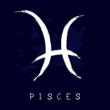 Pisces Daily Horoscope- Today Prediction 21st September 2020
