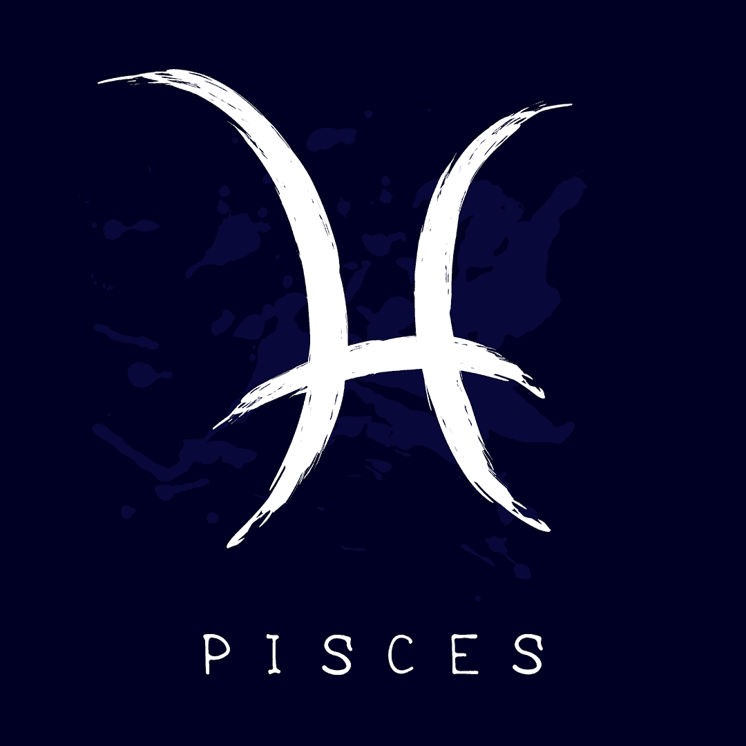 https://www.fortune-teller.in/wp-content/uploads/2020/09/pisces.png