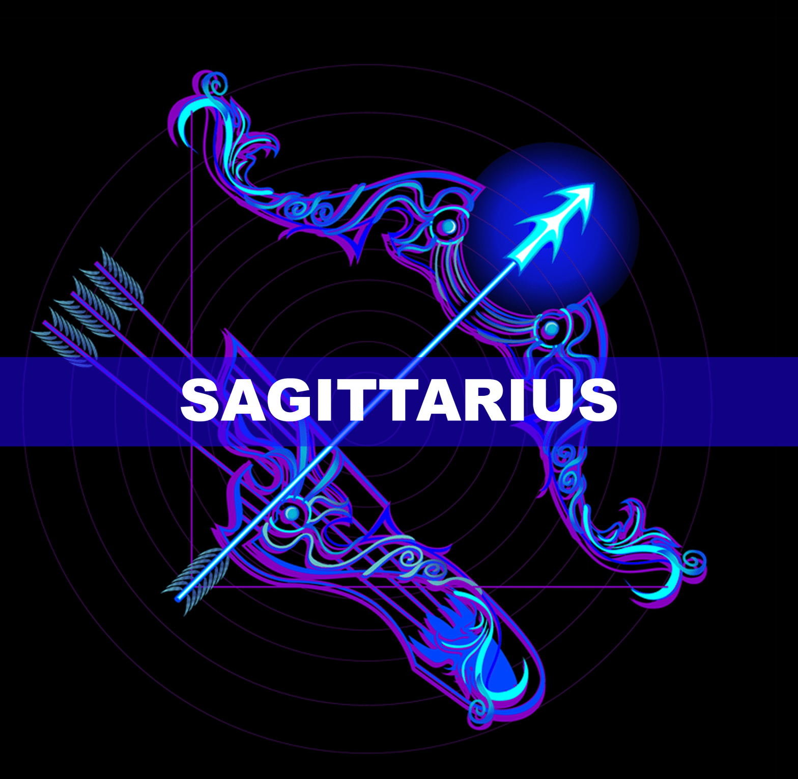 Sagittarius Daily Horoscope- Get Your Prediction for 19th October 2020