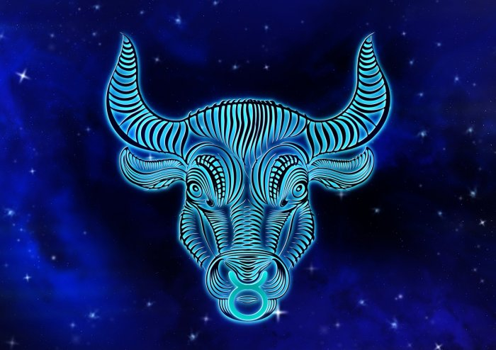 Taurus Daily Horoscope- Get Your Prediction for 21st October 2020