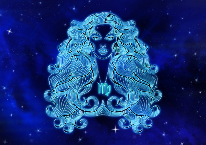 Virgo Daily Horoscope- Today Prediction 21st September 2020