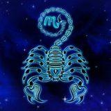 Scorpio Daily Horoscope- Today Prediction 21st September 2020
